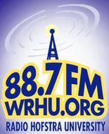 WRHU Logo 1