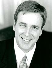 Robert Strang is the CEO of Investigative Management Group. (Courtesy: invesigativemanagement.com)