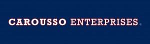 Carousso Enterprises is owned by Neil A. Carousso. https://www.caroussoenterprises.com/
