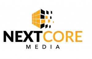 NextCore Media, LLC is owned by Christian Ladigoski.