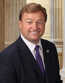 Sen. Dean Heller (R-NV)
