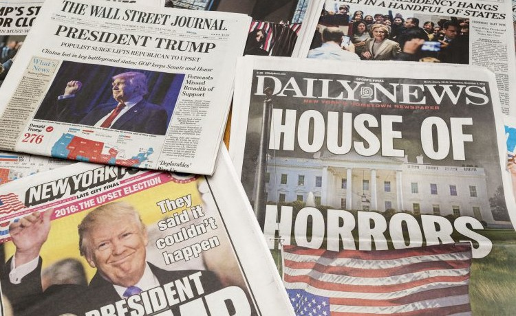 US_NEWS_TRUMP-WORLDREACTION_LA-800x500