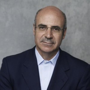 Bill Browder/Twitter.