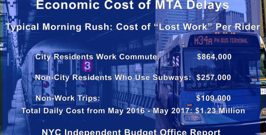MTA FS 2