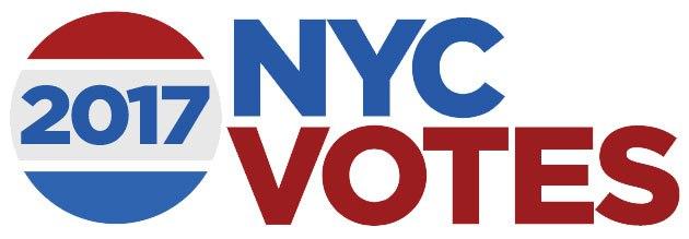 nycvotes2017a